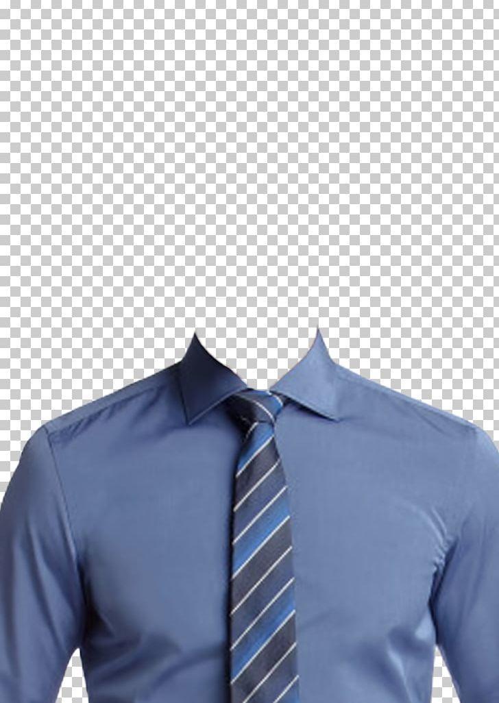 T Shirt Dress Shirt Suit Necktie Png Clipart Blue Button Clothing Coat Collar Free Png Download T Shirt Png Shirts Mens Shirts