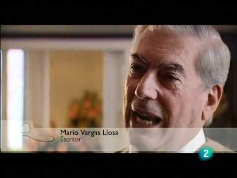 El Espiritu de un libro - Cervantes y la leyenda de Don Quijote RTVE es http://www.youtube.com/watch?v=-zO5F0I_vUY