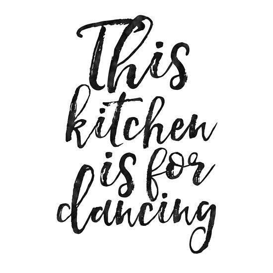 Humor Inspirational Quotes: Best 25+ Quotes For Dance Ideas On Pinterest