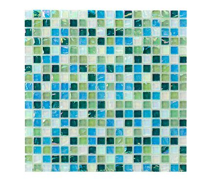 As 80 melhores imagens em ba os no pinterest banheiro - Microcemento leroy merlin ...