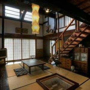 Japanese Home Decor 205 best japanese house and ryokan images on pinterest | japanese