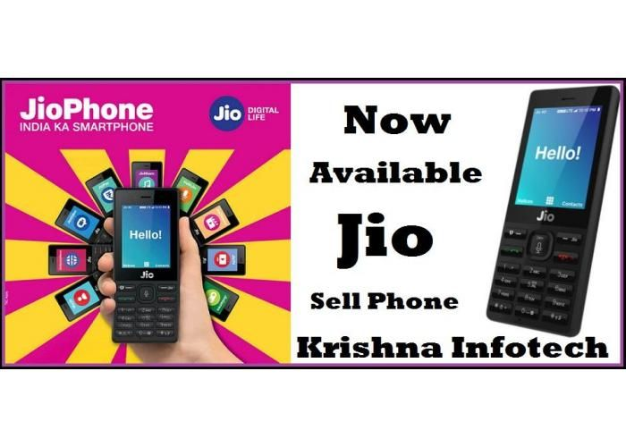 Other Services Ahmedabad Krishna Infotech Ghodasar Ahmedabad