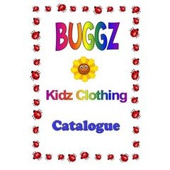 Buggz Kidz Clothing Franchise! Areas Up for Grabs! for R15,000.00