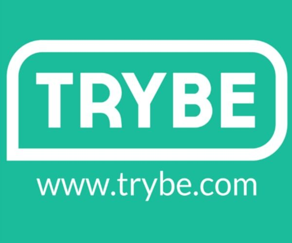 Share your opinion and get FREE products to test at home with Trybe