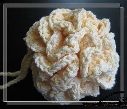 Mejores 36 imágenes de TEJIDO en Pinterest   Gorros, Sombreros de ...