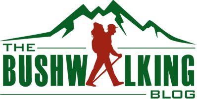 The Bushwalking Blog
