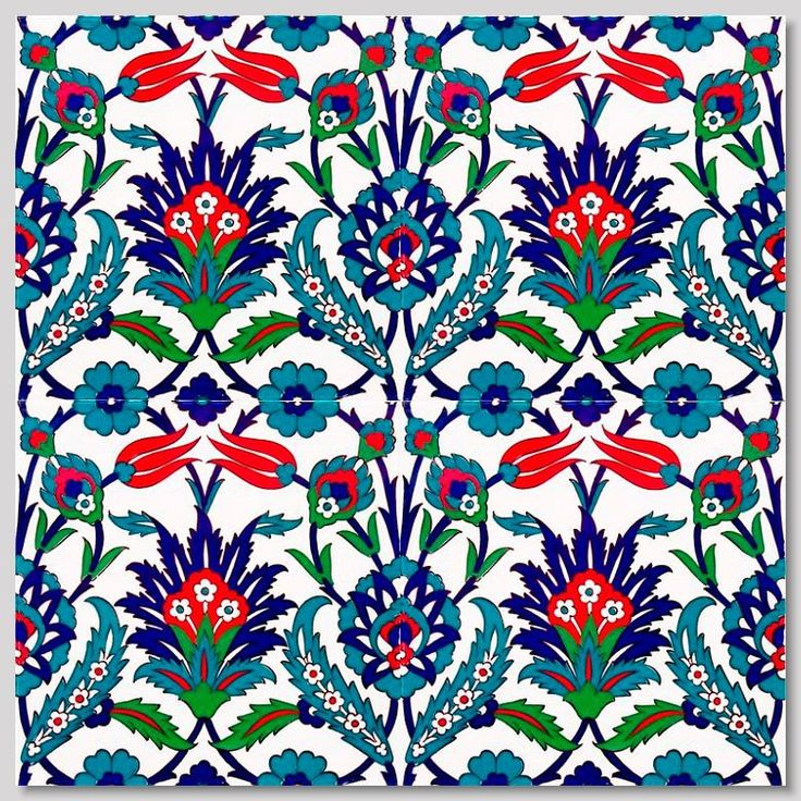 Buy now affordable Turkish ceramic wall tiles for bathroom or kitchen. Intricate designs, endless possibilities. Reliable. Quickly and safely shipped to your home.