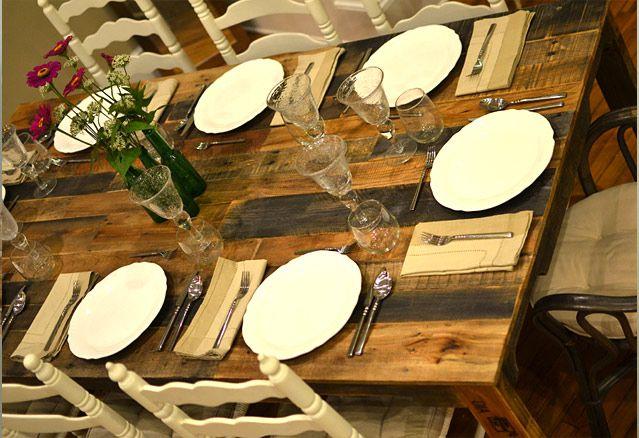 montreal-condo-pallet-table