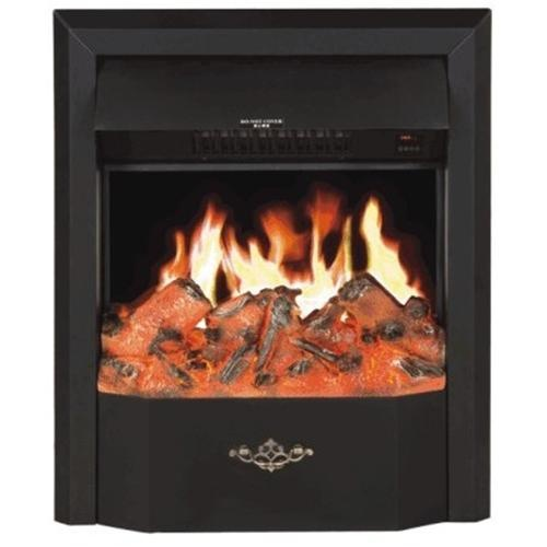 Best Electric Fireplace Insert Images On Pinterest Fireplace