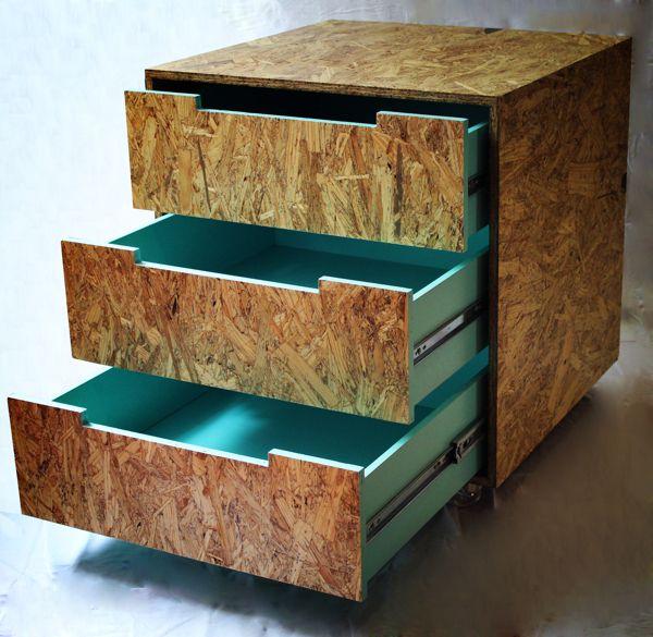 die besten 25 osb platten geschliffen ideen auf pinterest. Black Bedroom Furniture Sets. Home Design Ideas
