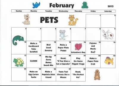 monthly theme ideas for preschool 1000 ideas about preschool monthly themes on 337