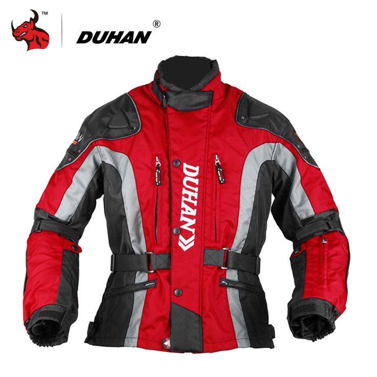 70.86$ Watch here - <b>DUHAN Motorcycle</b> Clothing Motocross ...