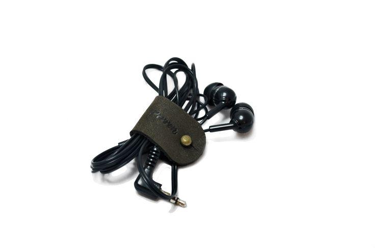 Держатель для наушников Цена: 150 руб. Свяжитесь с нами: vk.com/id1237202 Viber, WhatsApp +7 (915) 567-75-84 тел.: +7 (4722) 770-780 http://www.perren.ru/#!accessories/ce37
