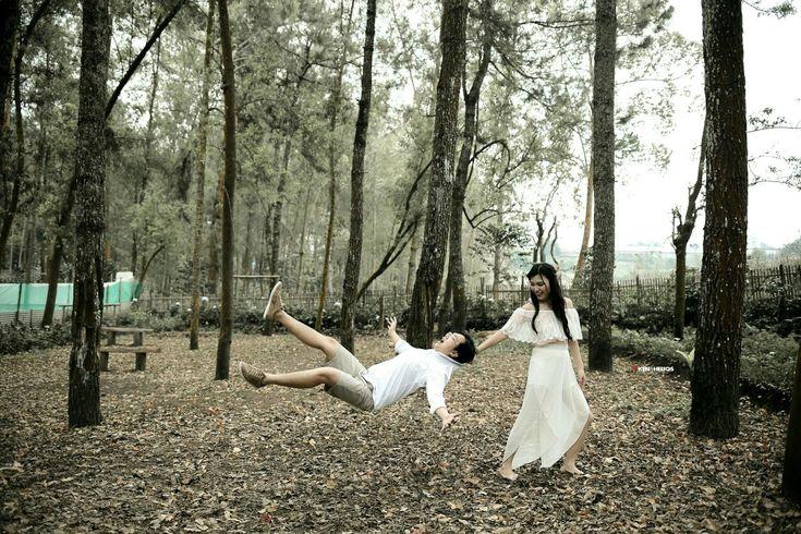 HELIOS by Ken | Saputra Kendra