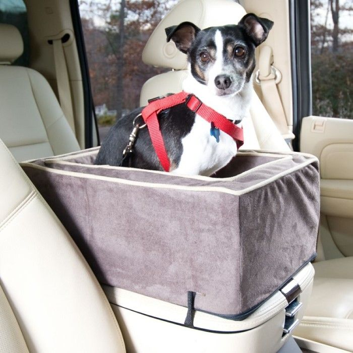 Discount Snoozer Dog Car Seats