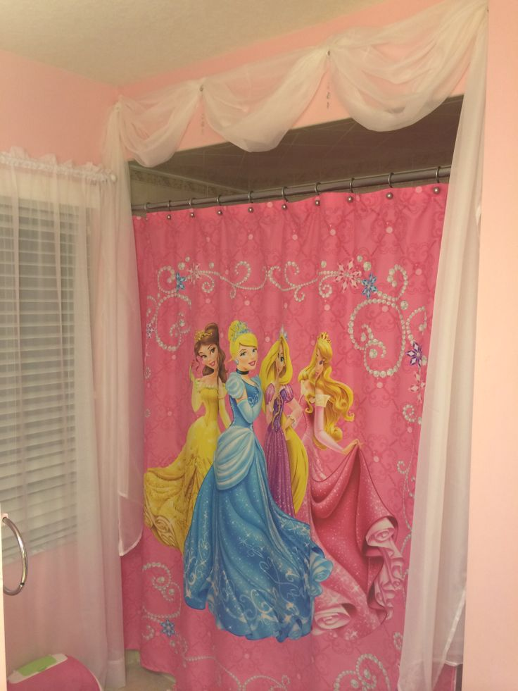 17 Best Images About Princess Bathroom Ideas On Pinterest