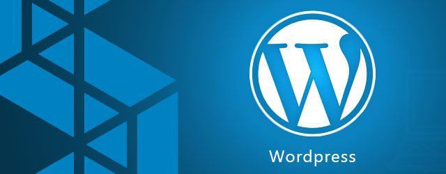 WordPress Tema Yükleme Aşamaları #wordpress #wordpresstema