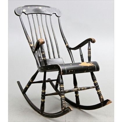 1000+ images about Rocking chair on Pinterest  Rocking chairs ...