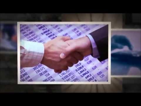 comptable pour impot montreal | declaration impot | rapport d'impot