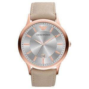 Damen Uhr Emporio Armani AR2464