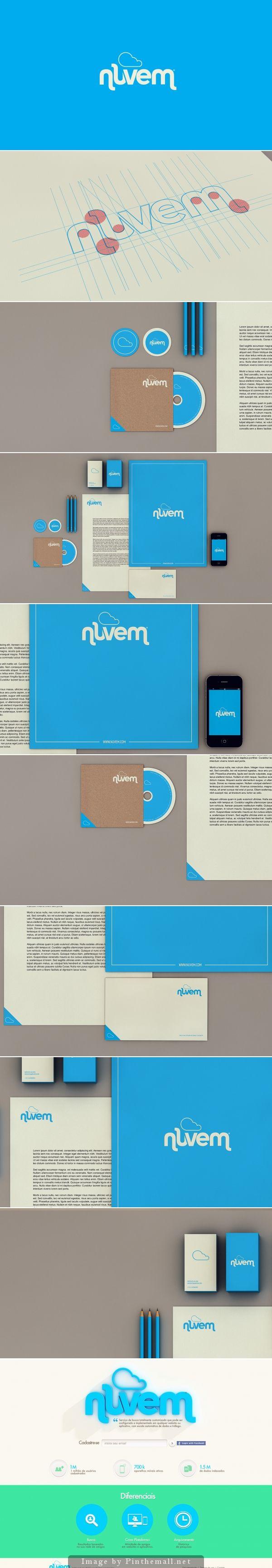 651 best Branding images on Pinterest