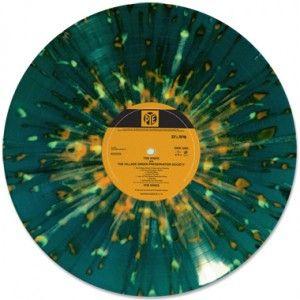 17 Best Images About Vinyl Record Culture On Pinterest