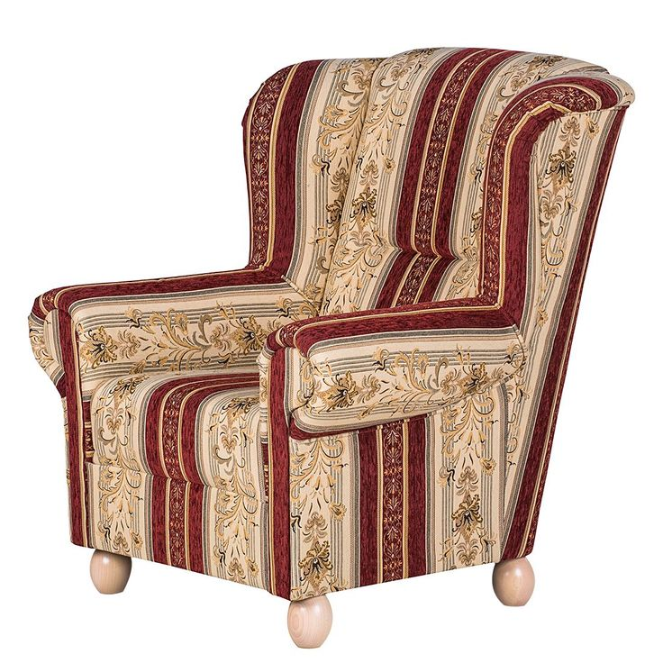 21 best armchair images on pinterest armchairs couches for Ohrensessel taupe