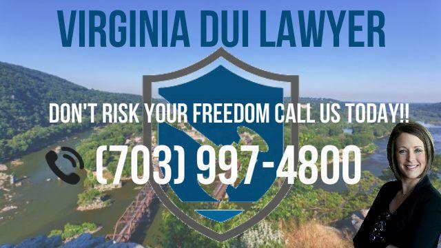 DUI Attorneys Haymarket VA (703) 997-4800 Affordable DUI Costs Haymarket VA - http://www.scoop.it/t/video-ma/p/4061270603/2016/03/16/dui-attorneys-haymarket-va-703-997-4800-affordable-dui-costs-haymarket-va
