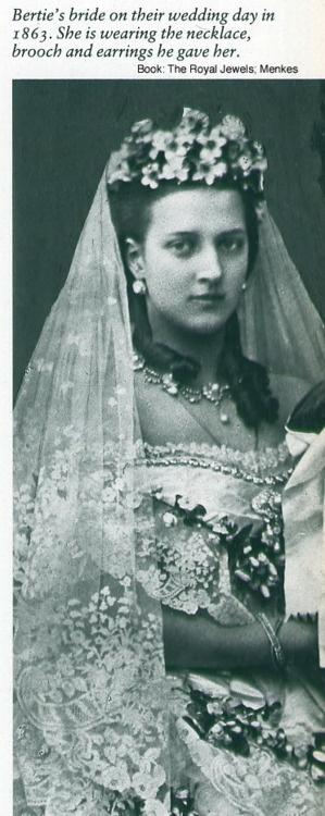 234 best Royal Brides ❤ images on Pinterest | Royal families ...
