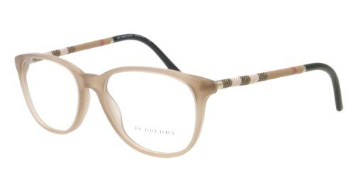 Burberry Eyeglass Frame Warranty : 17 Best ideas about Burberry Glasses on Pinterest Chanel ...