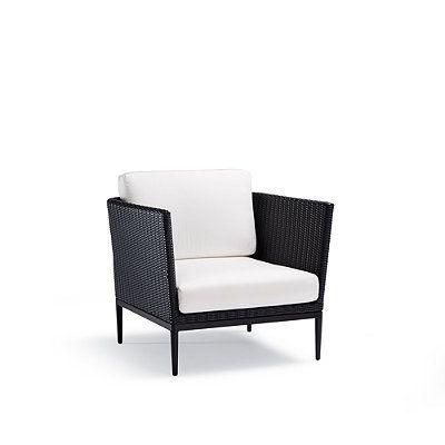 Diy Cardboard Doll Chair Architecture Home Design
