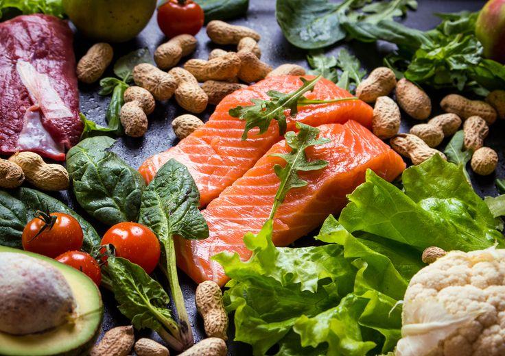 Foodtrends Teil 3: Essen wie die Steinzeitmenschen – Paleo