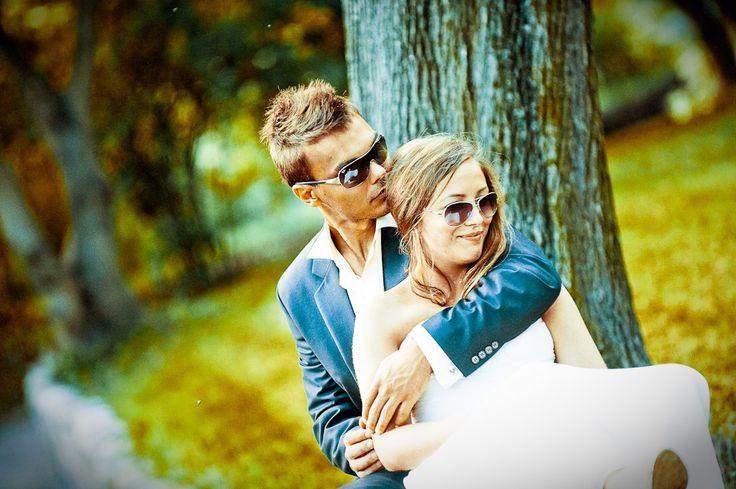 Znalezione obrazy dla zapytania fotograf ślubny warszawa