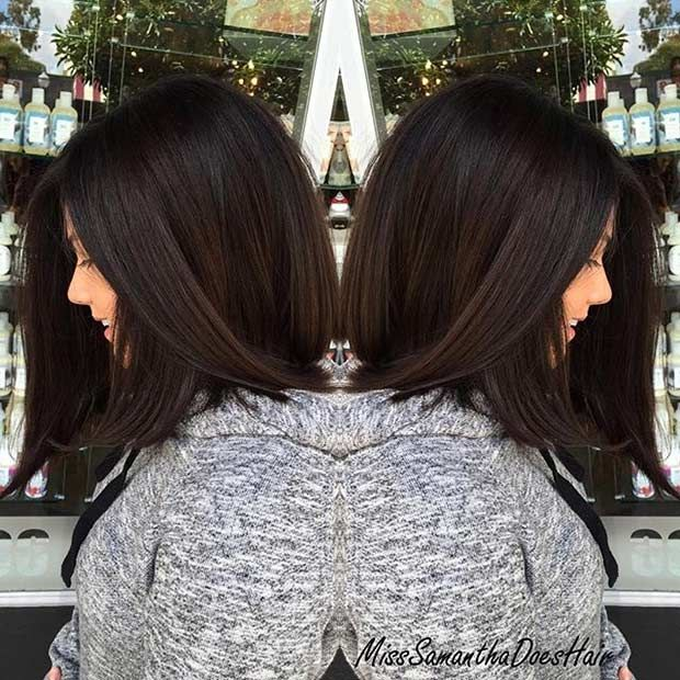 If you have long hair and are thinking of getting the chop, read our article to …