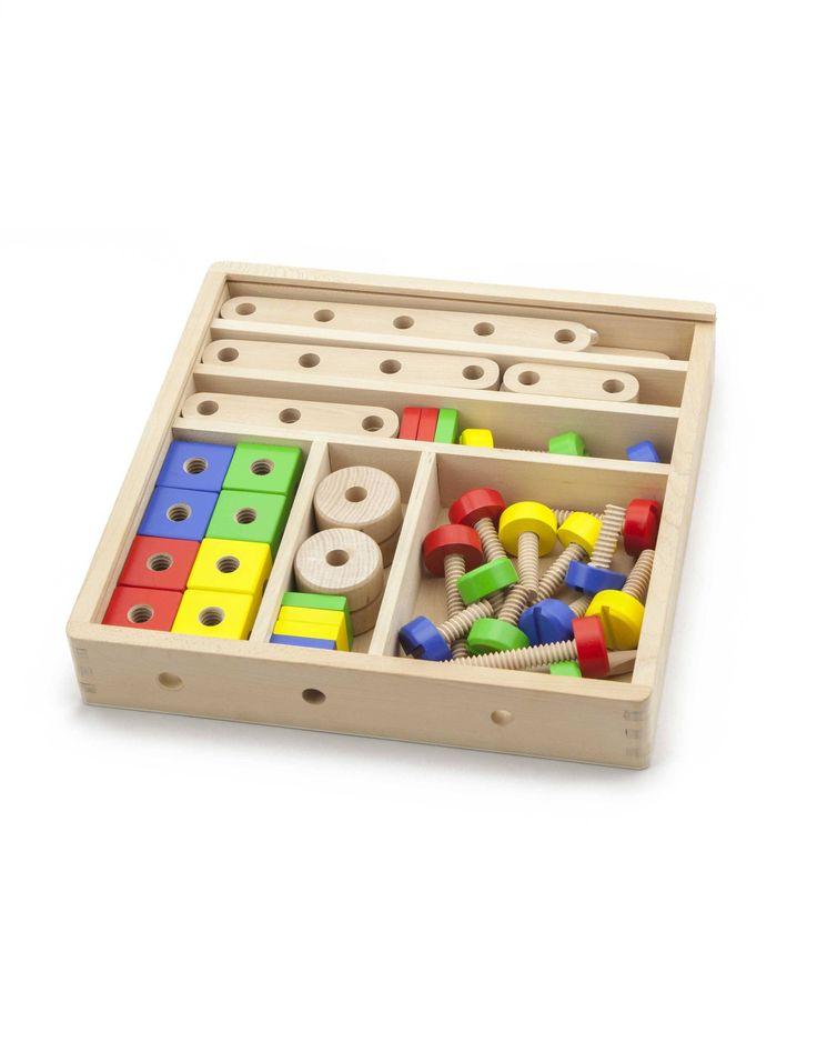 Конструктор Viga Toys  Цена: 441 UAH  Артикул: 50490VG   Подробнее о товаре на нашем сайте: https://prokids.pro/catalog/igrushki/konstruktory/konstruktor_viga_toys/