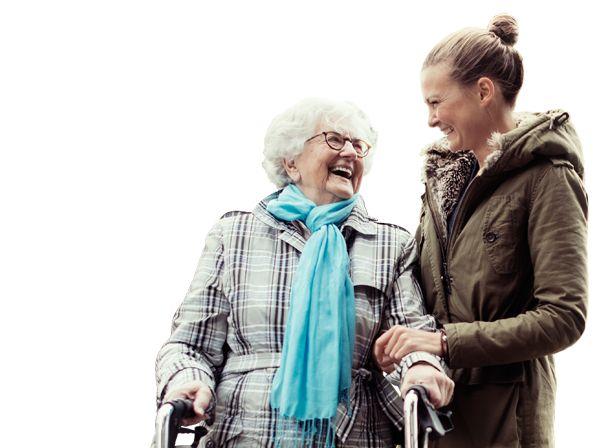 Zorg voor elkaar is een online marktplaats voor zowel vrijwillige en professionele hulp. Actief op verschillende locaties in Nederland.