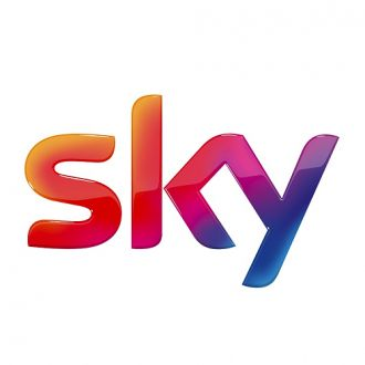 Broadband deal of the week: 75 Mastercard with 18.99pm Sky broadband