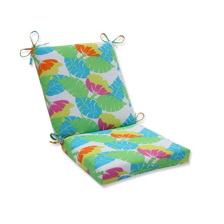 best 25 lime green cushions ideas on pinterest green. Black Bedroom Furniture Sets. Home Design Ideas