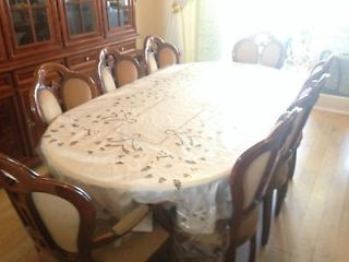 New Used Dining Tables Chairs For Sale In North West London