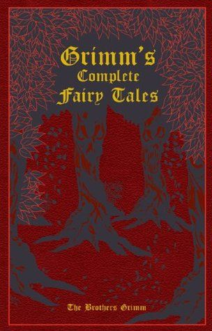 22 best fairy tales images on pinterest fairy tales fairytale grimms complete fairy tales from canterbury classics fandeluxe Choice Image