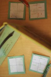 Activities: Play Graphing Battleship