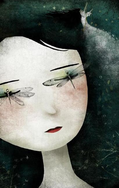 """nends: """" © Anne-Julie Aubry """""""