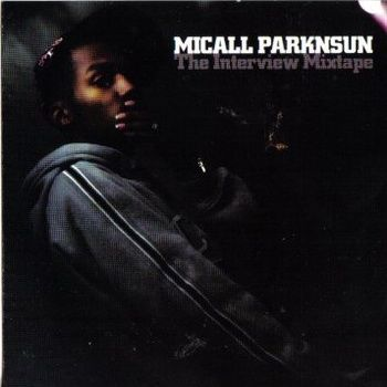 Great mixtape from UK underground Hip-Hop artist Micall ParkNsun