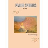 Peach Springs: a novel (Paperback)By Cosette Riggs