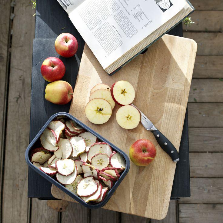 MAGASIN snijplank. Stel je favoriete keukenbordje samen en maak kans op een cadeaupas! Klik op de link voor meer informatie. http://www.pinterest.com/ikeanederland/keukens/ #IKEAwin
