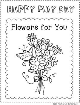 143 best K Crafts images on Pinterest Coloring worksheets Free