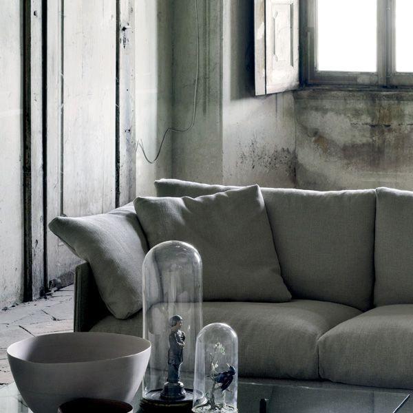 http://www.classicdesign.it/media/prodotti-54940-rel518e8f8e-eb99-4292-ab6e-d08b98a50eea.jpg