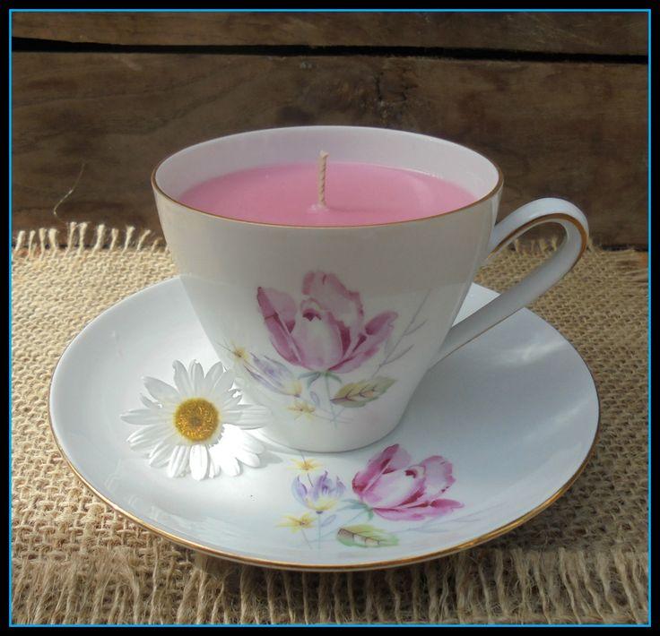 Pink Peony Fragrance