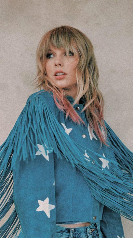 Pin by Denisse De La Cruz 2 on Taylor Swift ♡ | Taylor ...