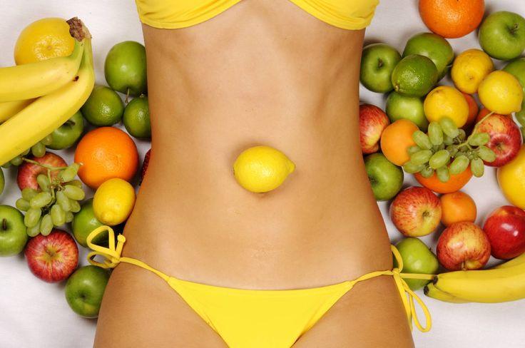 Oggi vogliamo proporvi un regime alimentare sano e depurativo che ci aiuterà a perdere circa 5 kg in 5 giorni senza troppi sforzi.